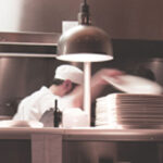 06 ottobre 2021 – SEMINARIO – Ristorazione scolastica: opportunità centro cottura comunale