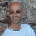 Giorgio Zennaro